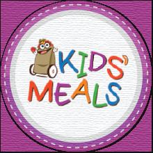 Kids Meals Inc