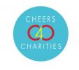 Cheers 4 Charities