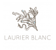 Lauier Blanc