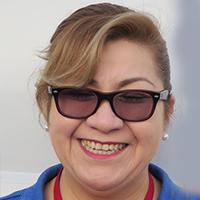Blanca Dominguez