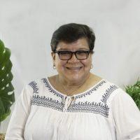 CATARINA GUTIERREZ