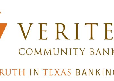 Logo-VeritexBank_TruthInTXBanking_2CR