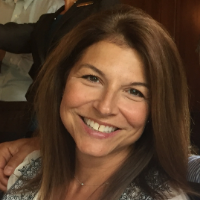 Wendy Sicola