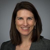 Courtney Fretz Obregon