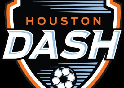 Dash Soccer