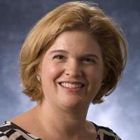 Dr. Niccole Greeley, M.D