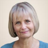 Pam Fairchild