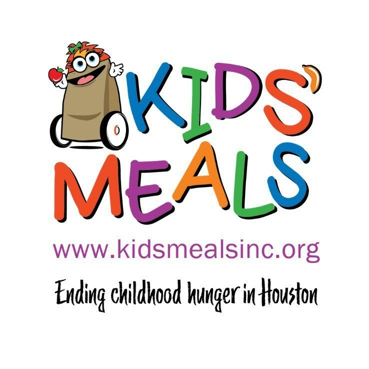 Kids' Meals Inc 🍎