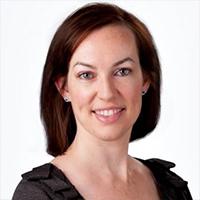 Shannon Beirne Wiesedeppe