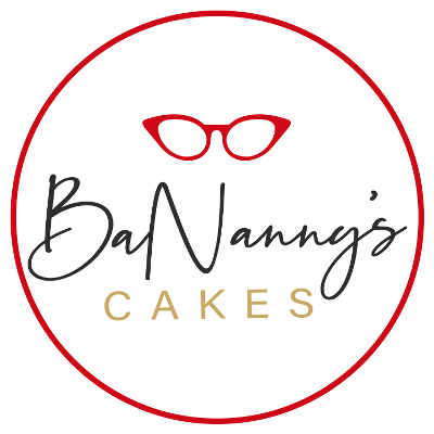 Kids' Meals Partners with BaNanny's Cakes!